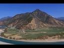 First Bend of Yangtze River | CCTV English