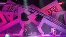 Жанар Дугалова Изин Корем Izin Korem Turkvision 2014 Full HD