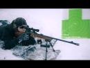 Гладкоствольное ружье ВПО 223 кал 9 6 53 Lancaster