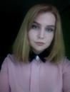 Личный фотоальбом Даши Прокофьевой