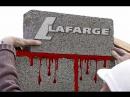 LAFARGE AKHBAR l'histoire d'une entreprise familiale profiteuse de guerres