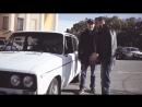 V-s.mobiКаха про свою машину Непосредственно Каха - Днюха на речке 3 сезон 11 серия.mp4