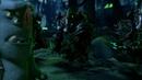 10 серия 3 сезона Охотники на Троллей Trollhunters Дубляж Пифагор