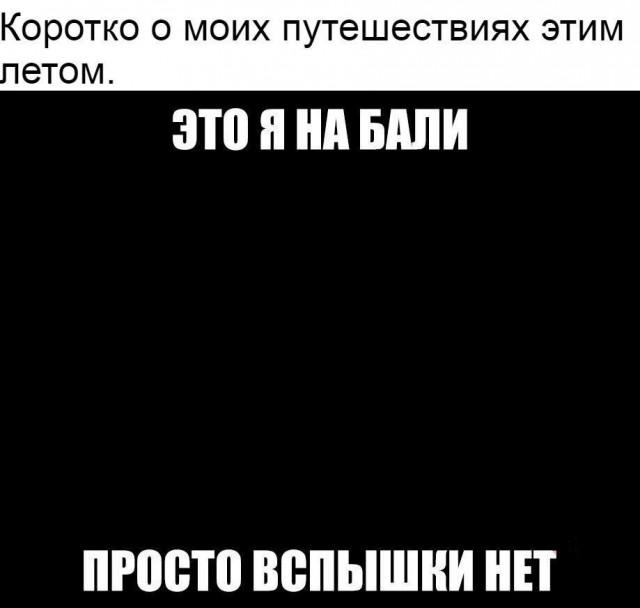 _XnVTtAkrrk.jpg