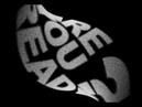 Saian - Feleğin Çemberine 40 Kurşun - Kinetik Tipografi