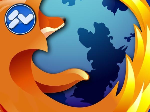 Firefox Verräterische Google Links bereinigen
