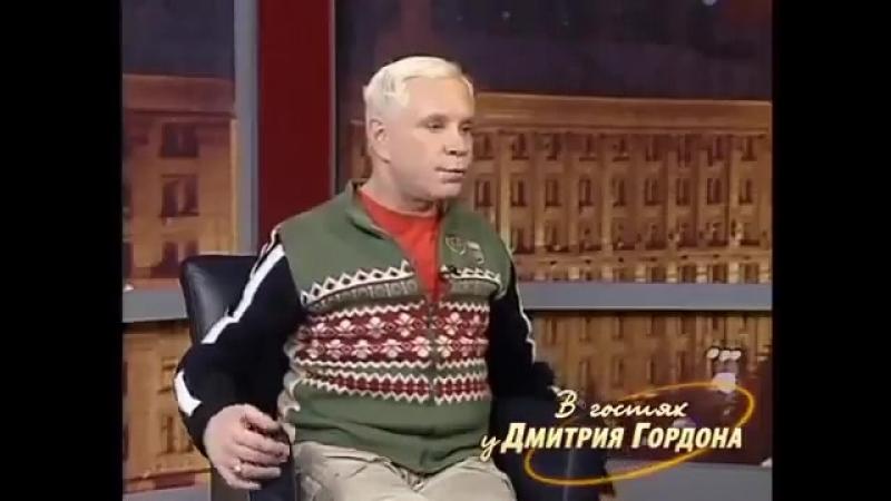 Грязный.mp4