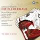Herbert von Karajan/Rita Streich/Philharmonia Orchestra - Die Fledermaus (1999 Digital Remaster), Act I: Ha-ha-ha-ha! Da schreibt meine Schwester Ida (Adele)