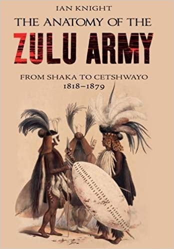 Zulu wedding pdf book download