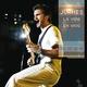 Juanes - Clase De Amor