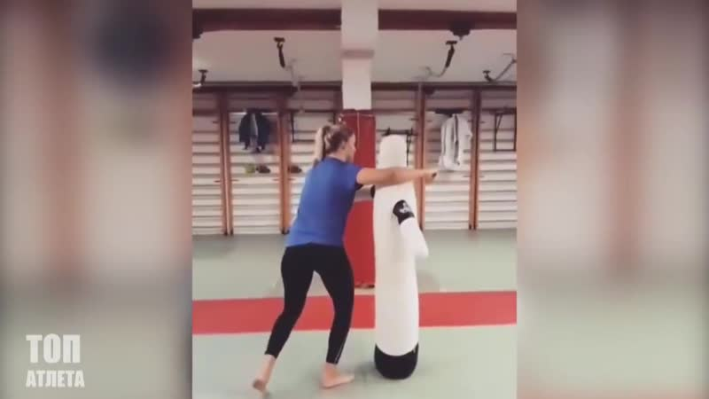 Мощная подготовка Дзюдоистов vjoyfz gjlujnjdrf