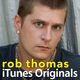 Rob Thomas - The First Song for Mad Season (Interview)