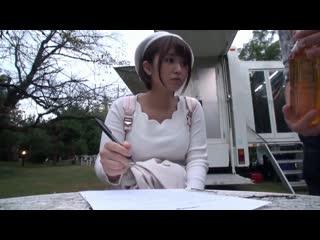 Tamaki kurumi, hatsumi rin, narisawa mei [pornmir.japan, японское порно вк, new japan porno, creampie, doggy style, gangbang]