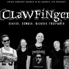CLAWFINGER || 21.03.2020 || Moscow (GlavClub)