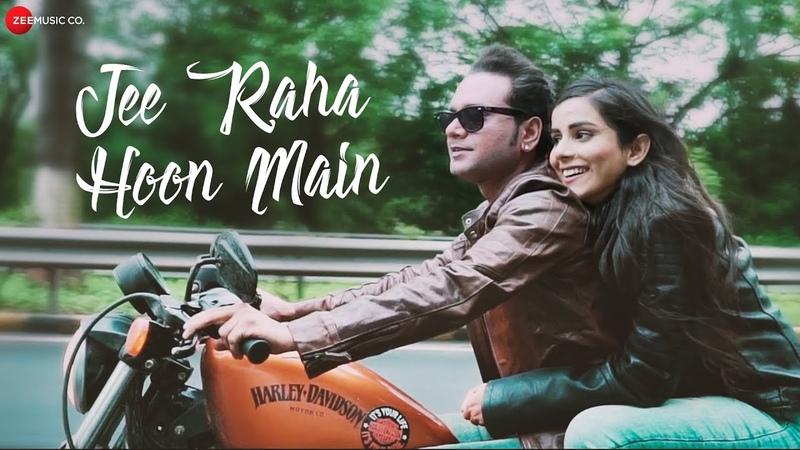 Jee Raha Hoon Main Official Music Video Sandeep Jaiswal