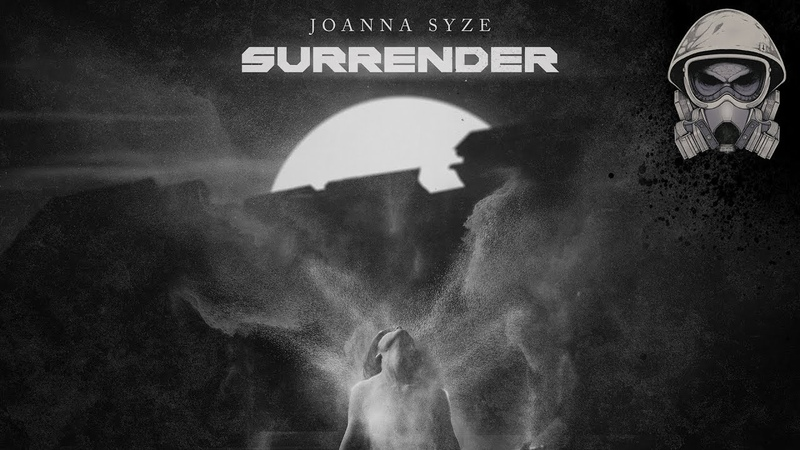 Joanna Syze AKOV Volatile Cycle Shadows