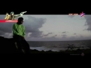 махаббатым осындай болса дим индиская клип супер 240p.mp4