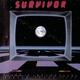 Survivor - Half-life