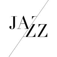 Логотип Самарский Джазовый Оркестр / СДО