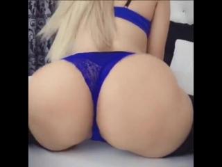Aylin aysun офигенная сочная жопа [ большая попка на вебку тверк шикарная горяча не порно скс
