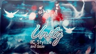 [Evil Team MEP] - Unity [IC Stylize 10th Edition]