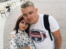Персональный фотоальбом Николая Михайловича