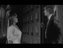 Парень встречает девушку 1984 P Кармен Видео Другое кино 1 45 1 59 avi