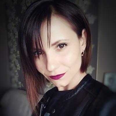 Алевтина Овчинникова (Макарьева)