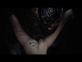 [SFM][3D Hentai] Kunoichi - Broken Princess [StudioFOW]