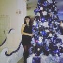 Natalya Koretskaya фотография #21