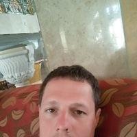 АлександрЛевенец