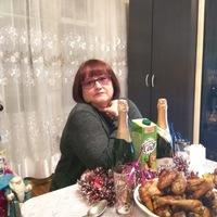 Ширяева Ирина