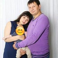 Егоров Серёга