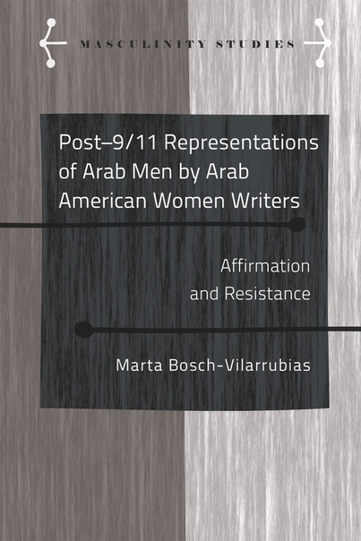 Post-9 11 Representations of Ar - Marta Bosch-Vilarrubias