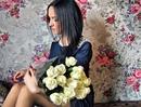 Личный фотоальбом Аялы Саттыбаевой