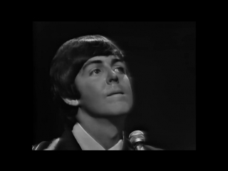 Yesterday (With Spoken Word Intro - Live From Studio 50, New York City - 1965)