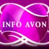 Info Avon