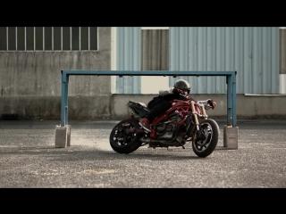 Супер трюки на мотоцикле под классную музыку(720P_HD).mp4