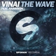 #НОВИНКИ #DFM - VINAI feat. Harrison - Wave