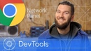 Inspect Network Activity Chrome DevTools 101 Google Chrome Developers