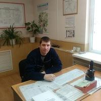 АлексейГатальский