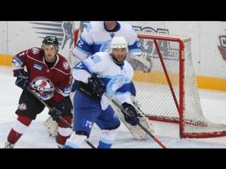 НХЛ. Финал VII Всероссийского Фестиваля по хоккею. Звезда ЦВО  Сталке 9 мая