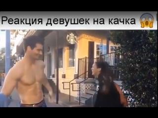 конечно, узбекская домашние порно свое время. Слов нет