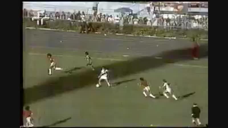 1977 - APD 1x1 AAPP