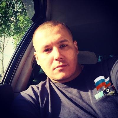 Vov Полищук
