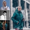 Никита Вишнев фотография #20
