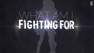 [DJMAX RESPECT] What am I fighting for? (Girls' Frontline Collaboration)
