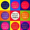 WHITE NIGHT CHURCH | молодежное движение