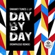 Swanky Tunes, LP - Day By Day (Rompasso Remix)