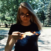 Соня Маркова